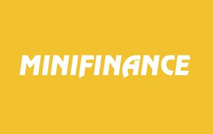 Minifinance