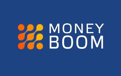 MoneyBOOM.ua